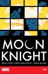 Moon Knight (2014-) 008-000