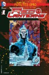 Red-Lanterns---Futures-End-001-(2014)-(Digital)-(Nahga-Empire)-001