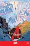 Secret Avengers (2014-) 009-000