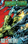 Swamp Thing 35 (2014) (Digital-Empire)001
