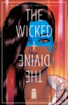 The Wicked + The Divine 005-000