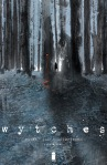 Wytches 001-000