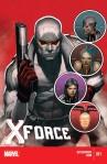 X-Force-011-(2014)-(Digital)-(Nahga-Empire)-001