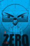 Zero 011-000