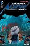 Action-Comics-036-(2014)-(Digital)-(Nahga-Empire)-001