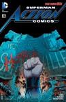 Action-Comics-036-(2014)-(Digital)-(Nahga-Empire)-001