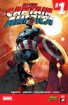 All-New Captain America 001-000