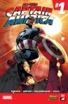 All-New Captain America 001-000