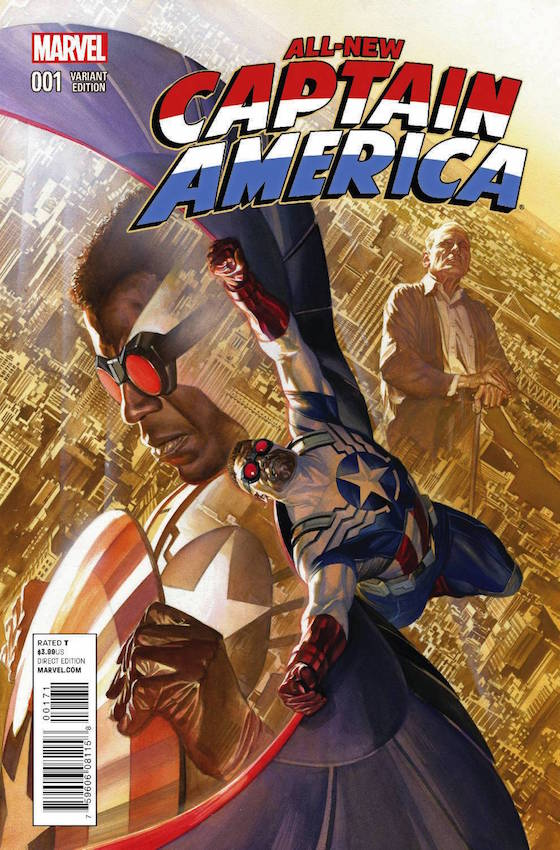 all-new-captain-america-ross-variant