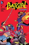 Batgirl-036-(2014)-(Digital)-(Nahga-Empire)-001
