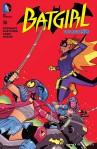 Batgirl-036-(2014)-(Digital)-(Nahga-Empire)-001