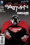 Batman-End-Game-Part-2