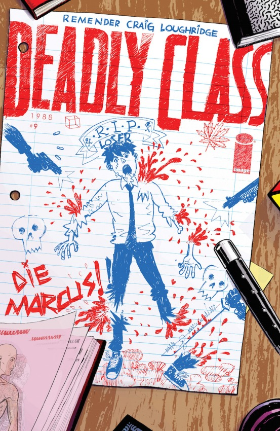 Deadly Class 009 (2014) (Digital-Empire)001