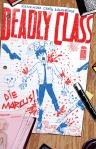 Deadly Class 009 (2014) (Digital-Empire)001