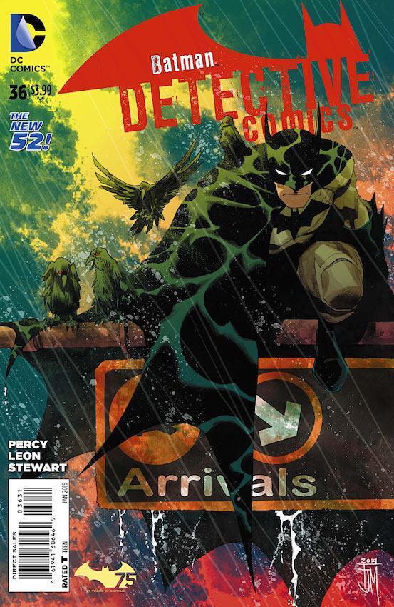 Detective_Comics_Vol_2_36_Manapul_Variant
