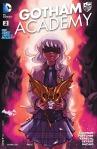Gotham Academy 002-000
