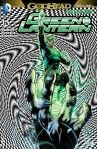 Green-Lantern-036-(2014)-(Digital)-(Nahga-Empire)-001