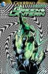 Green-Lantern-036-(2014)-(Digital)-(Nahga-Empire)-001