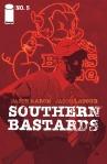 Southern Bastards 005-000