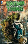 Swamp Thing 036 (2014) (Digital-Empire)001