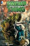 Swamp Thing 036 (2014) (Digital-Empire)001