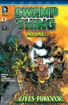 Swamp Thing Annual 03 (2014) (Digital-Empire)001