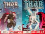 Thor 1 25