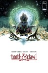 Tooth & Claw 001-000