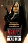 Velvet 008 (2014) (Digital-Empire)001