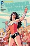 Wonder Woman (2011-) 035-000