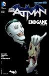 2014-12-17 02-28-09 - Batman (2011-) 037-000