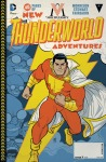 2014-12-17 02-28-09 - The Multiversity - Thunderworld Adventures (2014-) 001-000