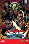 All-New Captain America (2014-) 002-000