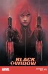 Black Widow (2014-) 013-000