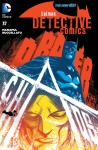 Detective Comics (2011-) 037-000