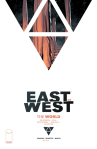 EastofWest_TheWorld-1