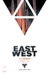 EastofWest_TheWorld-1
