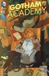 Gotham Academy 003-000