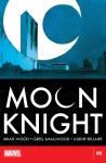 Moon Knight (2014-) 010-000