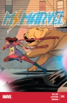 Ms. Marvel (2014-) 010-000
