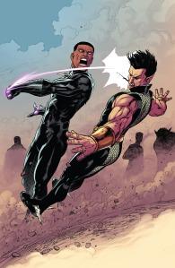 New Avengers (2013-) 022-008