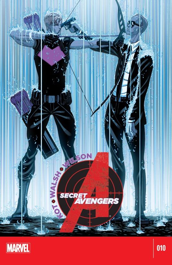 Secret Avengers (2014-) 010-000