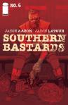 SouthernBastards_06-1_300_462