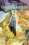 The Sandman - Overture (2013-) 004-000a