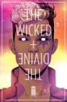 The Wicked + The Divine 006-000