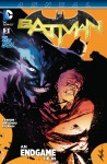 2014-12-24 03-19-04 - Batman (2011-) - Annual 003-000