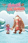 Abigail and the Snowman 001-000