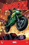 Daredevil (2014-) 011-000