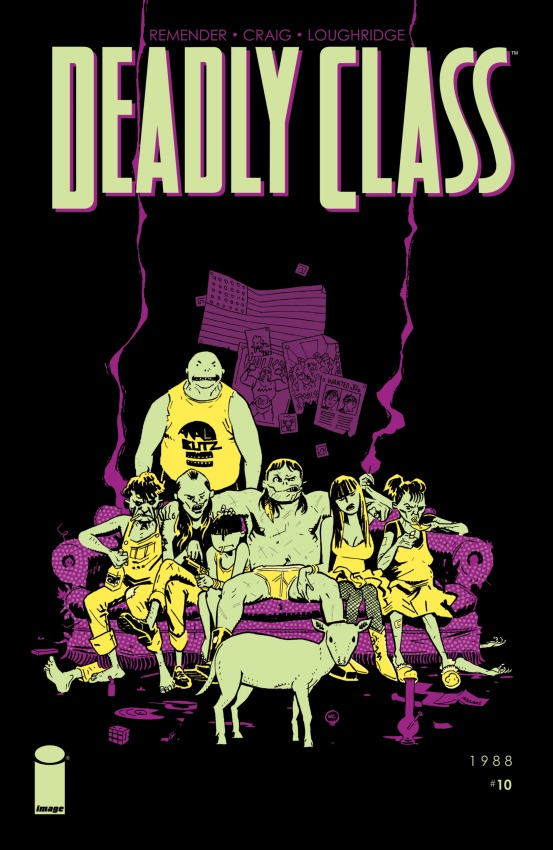 Deadly Class 010 (2015) Digital-Empire)001
