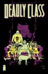 Deadly Class 010 (2015) Digital-Empire)001
